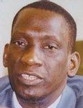 APRES AVOIR RETIRE LA NOTIFICATION DE SON EXCLUSION: Mamadou Diop Decroix annonce des poursuites judiciaires contre Landing