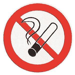 LUTTE CONTRE LE TABAGISME AU SENEGAL: Vers l'interdiction de la publicité des cigarettes