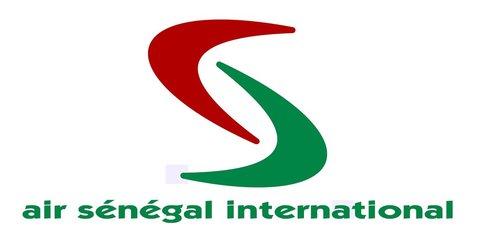AFFAIRE ASI: Les experts continuent de plancher sur le sort d'Air Sénégal international