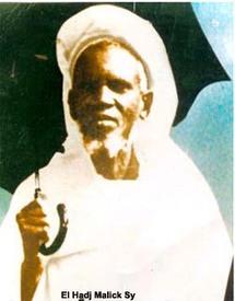 ZIARRA GÉNÉRALE DE TIVAOUANE: Les disciples à la source de El Hadji Malick Sy