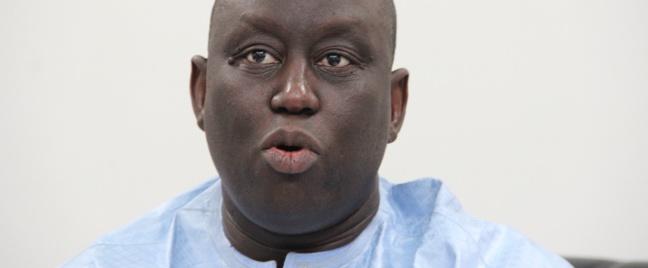 Pétrole : Les preuves que Macky et Aliou ont volé aux Sénégalais, « contre vents et marées »