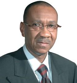 SENEGAL: Cheikh Hadjibou Soumaré assure que son successeur répondra ''de manière appropriée'' aux défis