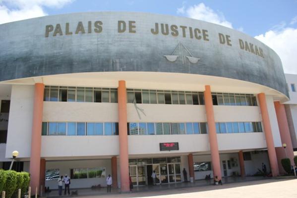 Meurtre d'un Français suivi du viol de son épouse, la parquet requiert la perpétuité pour les accusés
