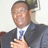 Vers un léger réaménagement du gouvernement : Le come-back annoncé de Me Ousmane Ngom