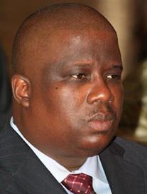Une des raisons du départ de Bacar Dia du gouvernement: Son refus de dissoudre son parti dans le Pds