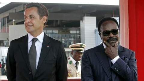 ENQUÊTE SUR LA FORTUNE DE TROIS CHEFS D'ETAT AFRICAINS : Une juge française donne son feu vert