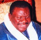 REPLIQUE DES THIANTACOUNES: « Le Cheikh ne célèbre jamais un mariage sans consentement des parents »