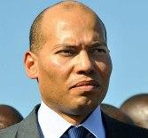 Première sortie du Ministre d'Etat : Karim Wade promet de relancer Air Sénégal redimensionné