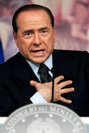 IMMIGRATION EN ITALIE: Quand la xénophobie devient institutionnalisée.