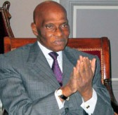 LIMOGEAGE-NOMINATION DE MAME BIRAME DIOUF: Wade s'explique et reprend Habib Mbaye après l'avoir limogé du Palais