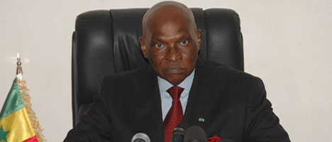PREMIER CONSEIL DU NOUVEAU GOUVERNEMENT : Le président Wade exige des résultats
