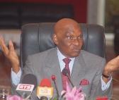 Gestion des ressources humaines dans les cabinets ministériels: Me Wade met en garde le nouveau gouvernement
