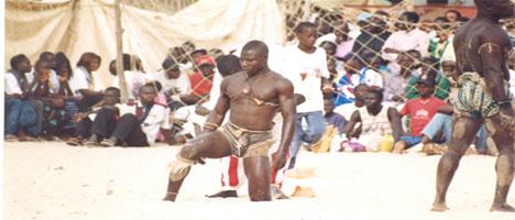 Tournoi de la CEDEAO : Le Sénégal en finale face au Nigeria