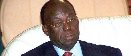 Vente des actions de la sonatel aux privés sénégalais: Niasse dépose sa candidature