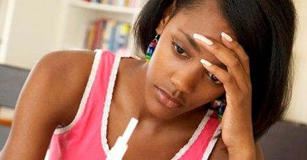 30 % des adolescentes de Kolda sont des filles-mères