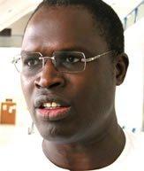 VILLE DE DAKAR : Le maire bloque les dépenses du budget 2009