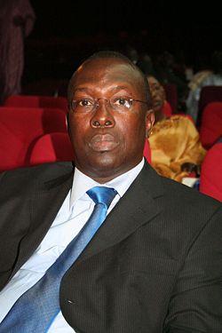 Accident de l'Express Bamako-Dakar : une dame gravement blessée transportée dans l'avion du Premier ministre
