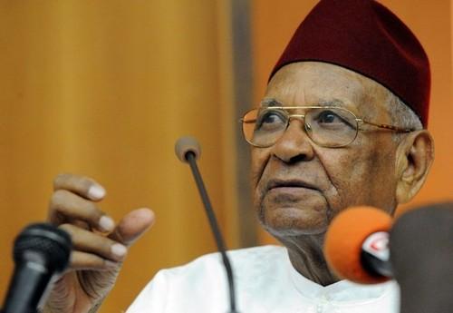 SENEGAL: Les Assises nationales restituées le 24 mai