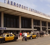 AEROPORT DE DAKAR: 15 Kg de cocaïne d'une valeur de 750 millions saisis sur une femme