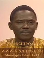 Moustapha Diakhaté démissionne du PDS et adhère à l'APR