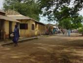 Morts en cascade de jeunes à Vélingara : Des disparitions qui créent la psychose