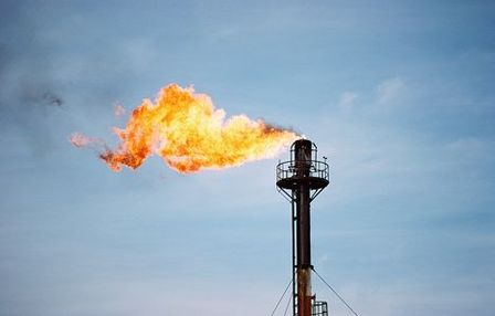 OPEP: La réduction des quotas fait mouche