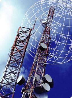 COMMUNICATION: « kiréne – Mobile » sur le marché