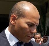 PASSATION DE SERVICE ENTRE ABDOULAYE DIOP ET KARIM WADE: Controverses autour de la Coopération internationale