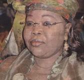 OULIMATA DIOUM «AVOCATE» DE AMINATA TALL: «Elle était l'empêcheuse des complots contre Me Wade au Palais»