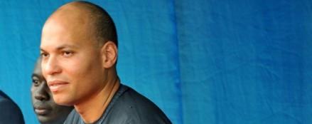 Le plan de Karim Wade pour sauver Air Senegal International