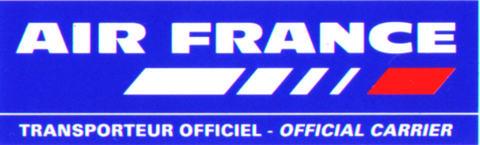 DISPARITION DE L'AIRBUS D'AIR FRANCE: DEUX APPAREILS SUPPLÉMENTAIRES ATTENDUS A DAKAR CE MATIN