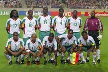 Anniversaire de la victoire du Sénégal sur la France: Que sont devenus les 22 Lions bouffeurs de coq ?