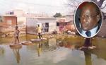 Cheikh Tidiane Sy sur la gestion des inondations : 'Les collectivités locales ne peuvent rien entreprendre sans le concours de l'Etat'