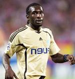 Niang et Diawara dans le top 5 des Meilleurs joueurs de ligue 1