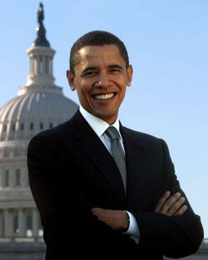 PAIX AU MOYEN-ORIENT : Obama en Arabie saoudite pour raviver l'espoir