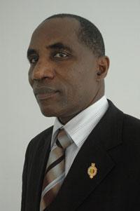 MINISTRE DES SENEGALAIS DE L'EXTERIEUR: Sada Ndiaye échappe à un lynchage à Bruxelles