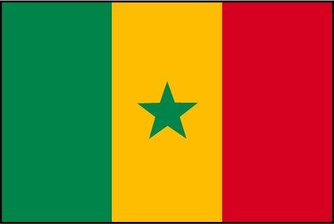 SENEGAL: Des raisons d'espérer