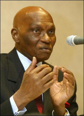 PROGRAMME SOCIAL MINIER DE KEDOUGOU: La gestion sera décentralisée
