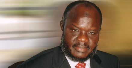 RECOURS CONTRE LE PROJET DE LOI INSTITUANT LA VICE-PRESIDENCE: Imam Mbaye Niang à la recherche de 7 signatures