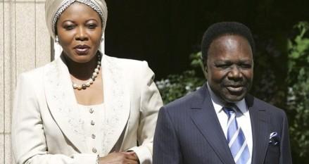 """Omar Bongo """" est bien en vie"""" : selon le Premier Ministre gabonais"""