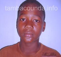 "Trafic d'enfants à Tambacounda: Des ""Baye Fall"" s'illustrent"