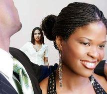 INFIDELITE: Mille et une astuces des hommes pour tromper leur épouse