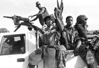 INCIDENT DANS LE MAQUIS CASAMANCAIS : Le chef de guerre Rambo Maleyni Sambou tué par une faction rivale