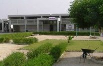 Hôpital régional de Diourbel : On y meurt faute d'oxygne ou de gaz.