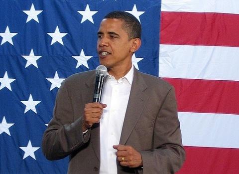 USA-Obama : « l'Amérique n'est pas en guerre contre l'Islam