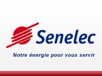 Filialisation de la Senelec : La nouvelle société en gestation préservera les emplois des travailleurs