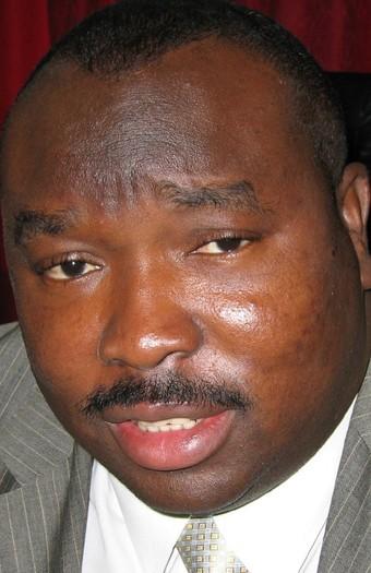 La peine de mort est abolie au Togo et Kpatcha Gnassingbé sauve sa tête.