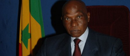 DECLARATION DU SG DU MFDC JEAN MARIE FRANÇOIS BIAGUI: « La paix définitive ne se fera pas en Casamance avec Me Wade… »