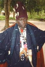 Cité dans une escroquerie foncière à Yoff : Le Grand Jaraaf Mbengue mouille de gros bonnets du pays
