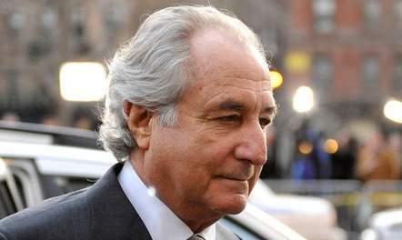 150 ans de prison requis contre Bernard Madoff